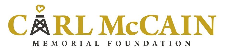 Carl McCain Memorial Foundation Houston Golf Tournament 2020